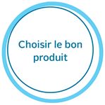 IAD graph product selection website switzerland french