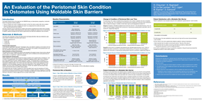 OSMOSE Study Results Poster